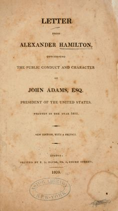 Hamilton vs jefferson essay james sharples alexander hamilton james sharples alexander hamilton alexander hamilton vs thomas jefferson essay paper hamilton vs jefferson essaysthe washington ccuart