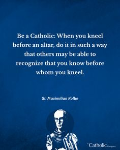 Catholic Prayers, Catholic Saints, Patron Saints, Catholic Quotes, Catholic Store, Catholic Company, Pope John Paul Ii, Saint Quotes, Pray For Us