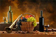 Κρασί Grape Juice, Weight Loss Diet Plan, Weight Loss Wraps, Weight Loss Snacks, Weight Gain, Diabetes Food, Sugar Diabetes, New Dessert Recipe, Dessert Recipes