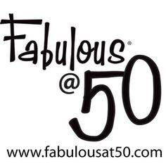Fabulous@50 Martini Party, Baby Boom, Menopause, Connect, 50th, Parties, Fiestas, Party, Holidays