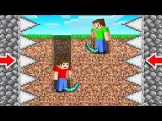 Minecraftserversweb Minecraftserversweb Profile Pinterest