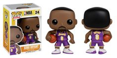 In stock and ready to rock! Get it while its hot! http://www.collekt.co.uk/products/nba-kobe-bryant-sdcc-24?utm_campaign=social_autopilot&utm_source=pin&utm_medium=pin #Funko #funkopop #Funkouk