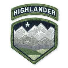 115 Best morale patches images in 2019  8cf6d322287