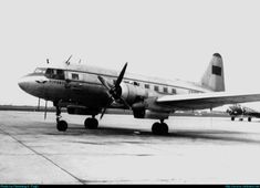30 July 1950 - a Il-12 (CCCP-Л1803) Crashed on approach to Karaganda Airport, Soviet Union. The aircraft had departed the same airport for a domestic scheduled passenger service when the crew decided to fly it back due to the failure of the port engine. Killing all 25 on board.