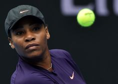 631701460-serena-williams-of-the-us-watches-the-ball-during-a