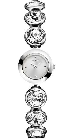 Womens Watches > Guess Ladies Watch Model U96006L1 - PrimeWatchStore.com.au