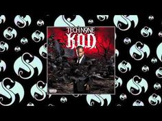 ▶ Tech N9ne - Demons (feat. Three 6 Mafia) - YouTube