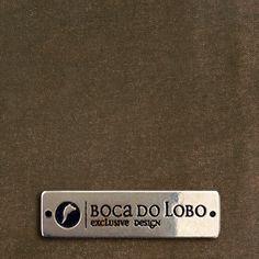 Boca do Lobo | Finishes | Fabrics | Siége D.8120 Color 0450 #bocadolobo #furnituredesign #luxurydesign #colordesign #exclusive www.bocadolobo.com/