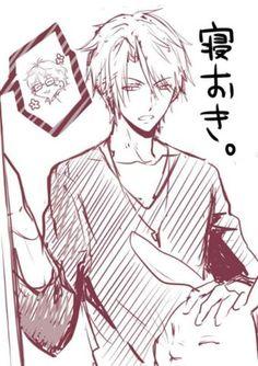 tsukiuta1さんの写真をもっとよく見るには画像をクリック!!