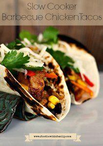 ... chicken recipes on Pinterest | Chicken marsala, Chicken rice and