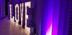 Wedding planners #simplymediterraneanweddings.co.uk Love Letters #illuminography  Lighting #recital