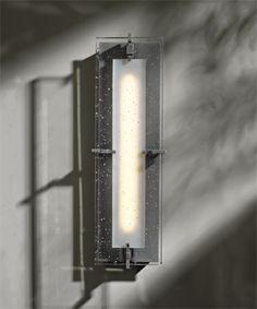 308010D-18-I359 entry idea