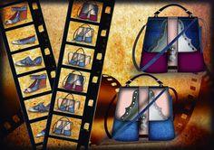 http://raquelbarragan.wix.com/lasastreriadelpie