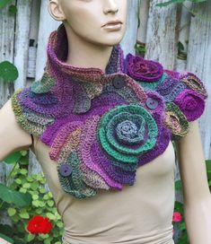 https://www.etsy.com/il-en/listing/244846373/crochet-scarf-freeform-crochet-flower?ref=shop_home_active_1