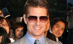 tom cruise has been sued for 1 billion read full story @ aboutstarslife.blogspot.com