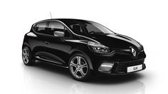 Renault offers an ever more sporty look for new Clio - For more information please visit: http://www.boxfox1.com/2015/02/renault-offers-ever-more-sporty-look.html