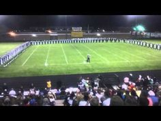 Phantom Regiment & Madison Scouts: You'll Never Walk Alone - YouTube