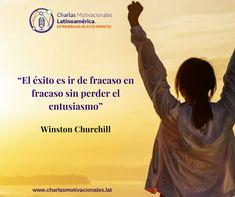 Winston Churchill, Ecards, Memes, Movie Posters, Frases, Wrestling, E Cards, Meme, Film Poster