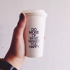 """YES..DO!"" #quote #qotd #coffeeandinspiration #coffee #inspiration #motivation #mood #positivity #life #true #truestory #instagood #instaquote #behappy #coffeenclothes #instacoffee #coffeetime #inspire #motivate #inspirationalquotes"