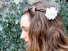 www.nuoobox.com #beautybox #fall #autumn #vegan #bio #box #organic #natural #nontoxic #beauty #naturalbeauty #organicbeauty #healthy #green #greenchic #fun #colors #autumn #fall #inspiration #veganbeauty #bio #produitdebeautebio #boxbeautebio