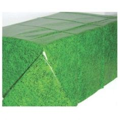 Minecraft party supplies including minecraft party tableware, minecraft party decorations and minecraft partyware. Minecraft Party Supplies, Minecraft Party Decorations, Football Party Supplies, 1st Birthday Party Supplies, 3rd Birthday, Plastic Grass, Hungry Caterpillar Party, Plastic Tablecloth, Green Table