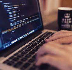 Developer solutions ... #businessintelligence #developer #programmer #coding #programming #code #java #tech #javascript #software #design #geek #technology #development #designer #startup #realestate #wordpress #computer #business #engineer #apple #dev #instagood #work #inspiration #love #database #marketing