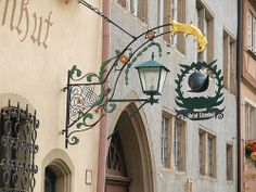 043-Rothenburg ob der Tauber-140
