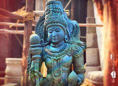 #Shravanabelagola #shotfromiphone #deepstudio #roadtrip #visit #temple #statue #mobilephotography #mobileedit www.deep.studio