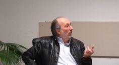 Riccardo Riccardi Fictional Characters, Fantasy Characters