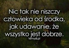 138 Najlepszych Obrazów Na Pintereście Na Temat Tablicy Polskie