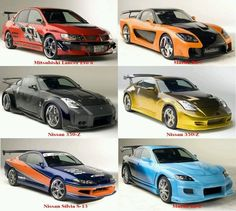 Fast and fourious tokyo drift Mitsubishi Eclipse, Mitsubishi Lancer, Mitsubishi Cars, Gt R, Tokyo Drift Cars, Rc Drift Cars, Tuner Cars, Jdm Cars, Japanese Cars