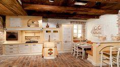 cucine-in-muratura-rustiche_NG2.jpg (745×419)