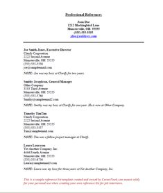 How to word a cover letter ? (cover letters, sample, applying
