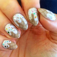 creatinails #nail #nails #nailart