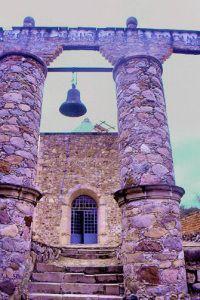 Templo de Flamacordis, Jalisco - foto de Homero Adame (1)