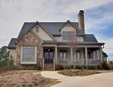 1000 Images About Homes Homes Homes On Pinterest House