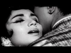 """Embrace Me"" Lag Jaa Gale - Sadhana, Lata Mangeshkar, Woh Kaun Thi Romantic Song Evergreen Songs, Film Song, Soul Songs, Lata Mangeshkar, Song Hindi, Classic Songs, Entertainment Video, Music Composers, Bollywood Songs"