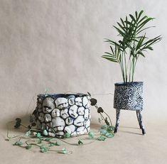Ceramics  Emmeli Hultqvist