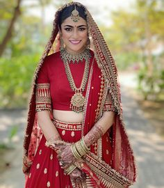 21 Seemingly Gorgeous Zero Neck Blouse Designs For All Kinds Of Indian Attire!