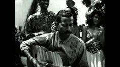 Cesaria Evora - Angola #ölümsüz #şarkılar