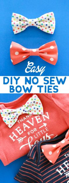 211a42bbdbc4 69 Best Tie Bow Tie images   Ties, Tie bow, Bow ties