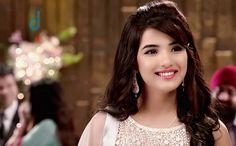 Beautiful and cute girl Jasmin Bhasin Prettiest Actresses, Beautiful Actresses, Cute Girl Pic, Cute Girls, Classy Gowns, Cute Gifts For Her, Tashan E Ishq, Beautiful Girl Indian, Indian Models