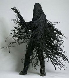 evil spirit costumes caution you could cause car wrecks with this if you are running