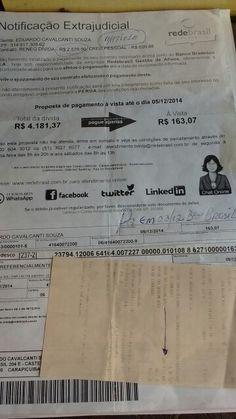 Divida paga em 03/12/2014 .
