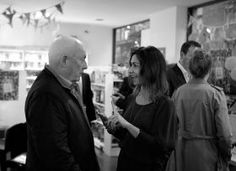 Book Launch, Classic Books, Dublin, Roads, Product Launch, Events, Couple Photos, Couples, Fictional Characters