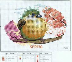 wiosna.jpg (744×636)