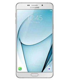 Samsung Galaxy A9 Pro 32GB White