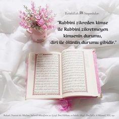 Islamic Art, Islamic Quotes, Allah Islam, Hadith, Quran, Words, Exercises, Amigurumi, Embroidery