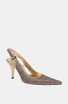 35f4079973a 23 Best Plus Size Shoes Online images