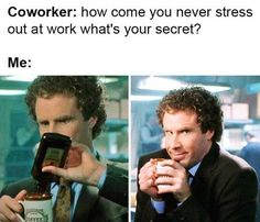 31 Hilarious Drinking Memes To Make You Laugh is part of Funny memes about life - Alcohol has helped create some of the funniest moments and drunk memes Enjoy hilarious drinking memes to make you laugh out loud Funny Jokes, Hilarious Work Memes, Funny Videos, Funny Drinking Memes, Funny Coworker Memes, Funny Drunk, Funny Stuff, Humor Mexicano, Movies